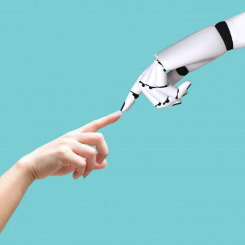Inteligencia artificial y sus aplicaciones en la biotecnologia del fitiro, avances bio,edicina. investigacion y laboratorios de inteligencia artificial.
